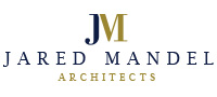 Jared Mandel Architects